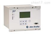 857-3C6AAL美国AB罗克韦尔中压电机