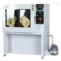 LB-350N带计量证书的低浓度恒温恒湿称重设备