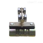 C型 H型电缆滑车