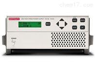 2308泰克2308电池模拟直流电源