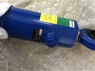 力士乐油缸CDL 1MP5/80/45/85D10/B1CFUMWW
