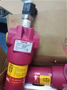 德國HYDAC過濾器DFON140TC10D.1/-L24