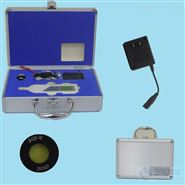 南京理工新生儿黄疸仪价格黄疸检测仪