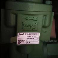 STEIMEL泵SF4/63RD-LF上海