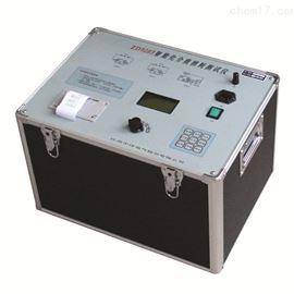 ZD9203全自动智能抗干扰介质损耗测试仪
