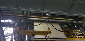 HXDL-80电缆滑线