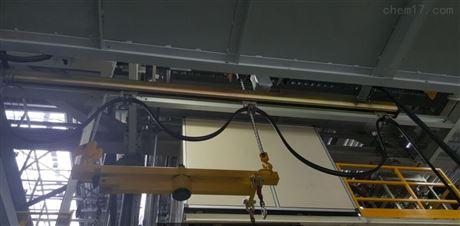 HXDL-70电缆滑线厂家价格