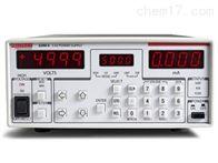 2290J-5泰克2290J-5高压直流电源