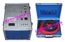 LYJS9000E抗干扰自动介损仪