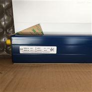 德国Dr.Escherich静电放电器SI300-1500