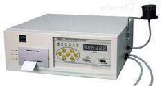 智能式磷酸根分析仪