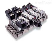 诺冠电磁阀技术特性,8497883.8074.024.00