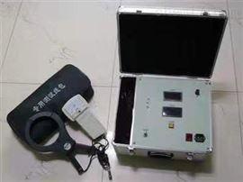 型号:ZRX-30031带电电缆识别仪