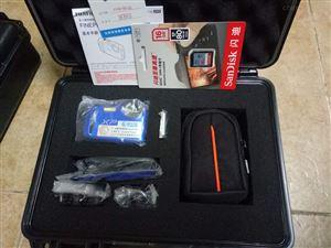 防爆数码相机本安型锂电池轻便型Excam1801