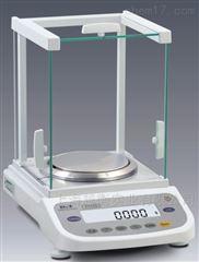 ES120g/1mg分析天平,德安德天平价格