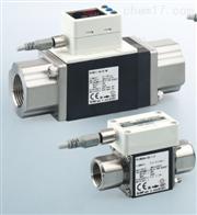 PF3W-Z/L日本SMC水用数字式流量传感器
