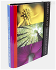 M50150MUNSEL色卡国际标准蒙赛尔植物比色卡配件