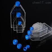 Biologix美国巴罗克细胞培养瓶