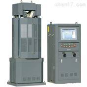 石家庄工地实验室试验仪器带CNAS计量校准证书