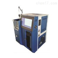 HSY-3146A全自动苯类馏程测定仪