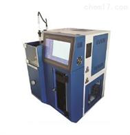 HSY-26984A全自动原油馏程测定仪