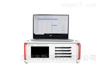 ATX-3256安泰ATX-3256台式線束測試儀