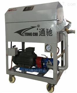 LY板式滤油机价格