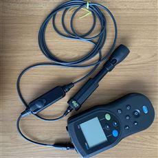便携式多參數水質分析儀参数