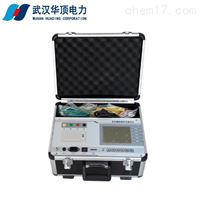 HD-2008变压器有载分接开关测试仪电力工程用