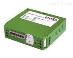 IMA 2 - LVDT 2,5B 24VINELTA隔离器