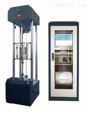 FLMC杠杆式高温蠕变试验机