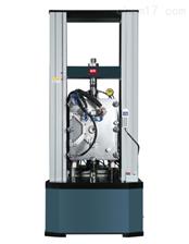 1500度/1600度/1700度高温拉伸试验机