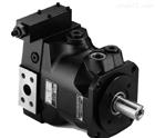 美國直銷PARKER變量柱塞泵PD140