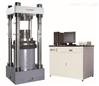 微機控制電液式壓力試驗機
