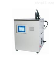 HSY-510A全自动凝点倾点测定仪
