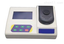 型号:ZRX-29742精密浊度仪