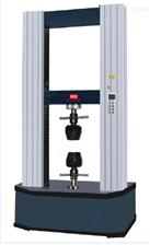 FL4000E系列万能木材力学试验机