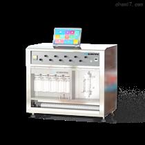 S880高端研发型多肽合成仪