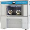 第三方實驗室LB-800S低濃度稱量恒溫恒濕