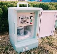 实验室便携水质采样器(支持单采、混采)