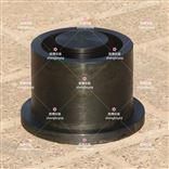 砂子压碎值指标测定仪
