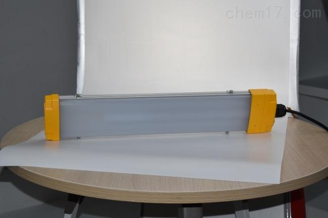 防爆免维护LED灯防爆荧光灯