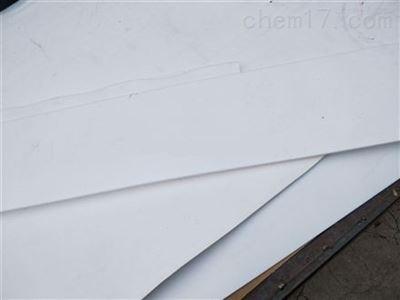 滑动支座为什么一定要用5mm厚聚四氟乙烯板