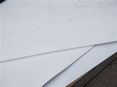 工程聚四氟乙烯板5mm厚一公斤?一平米多少钱?