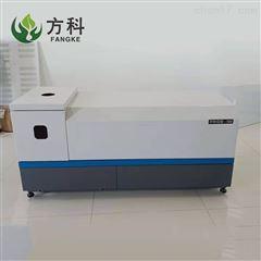 FK-DG600E等离子体发射光谱仪