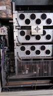 西门子变频器6SE70过电流报警维修