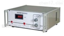 互感器开路电压测试仪厂家直销