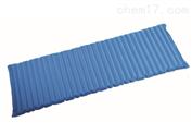 褥疮防治床垫ZD-A型