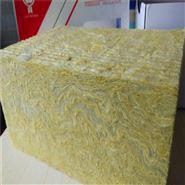 欢迎咨询170kg建筑墙体岩棉保温板