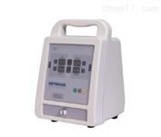 电动气压止血仪YTQ-E型